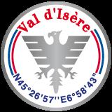 Sport House Val d'Isère – Magasin de Sport